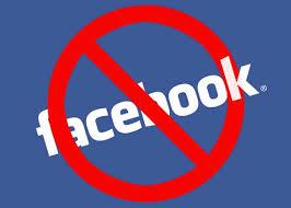 No Facebook? No Problem.