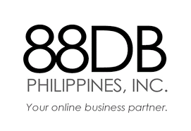 88DB PHL acquires Hotjobs, China Business Philippines
