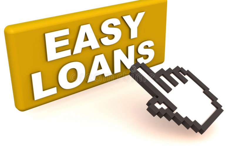 Easy Loans Online to Minimize Your Worry